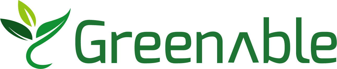 Greenable